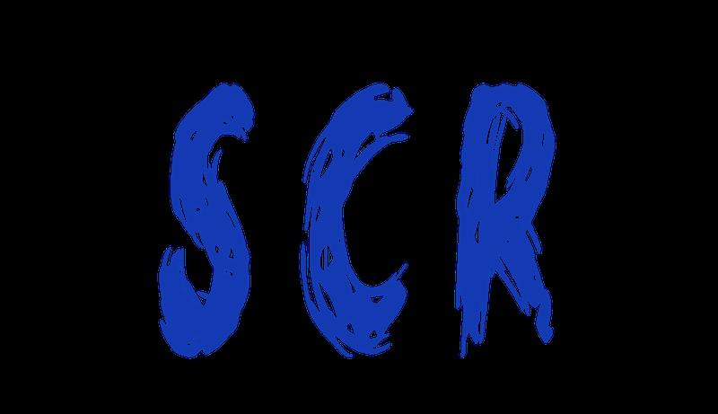 SCR (Sota Caballo Rey)